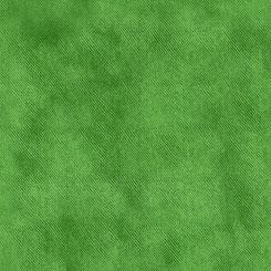 Horsin' Around DENIM TEXTURE GREEN- 27138-G