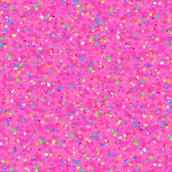 Speckles SPECKLES BUBBLEGUM