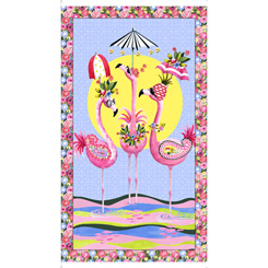Flamingo Fantastico FLAMINGO PANEL