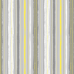 Alyssa STRIPE GRAY