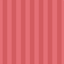 Vivian STRIPE LIGHT ROSE