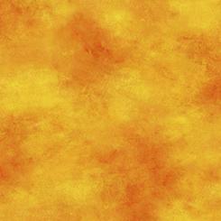Color Me Chameleon CLOUD TEXTURE ORANGE 27493-O