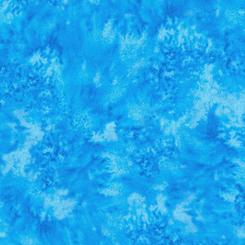 QT Fabrics-His Majesty The Tree-1649-27563-B