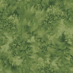 QT Fabrics-His Majesty The Tree-1649-27563-G