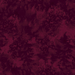 QT Fabrics-His Majesty The Tree-1649-27563-M