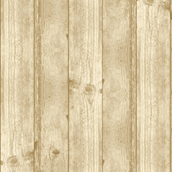 Deer Meadow WOOD TEXTURE TAN