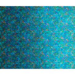Gypsy Soul - Turquoise (27644-QB)
