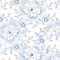 016542129307white/blue flower