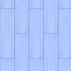 Gnomesville WOOD BLUE (27667-B)