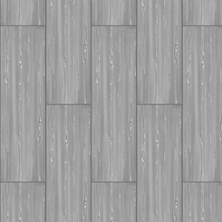 Gnomesville WOOD GRAY (27667-K)