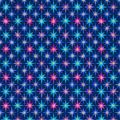 In The Beginning STARS NAVY