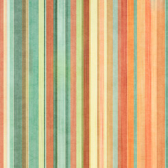Toyland STRIPE MULTI