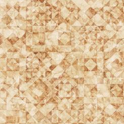 QT Fabrics- Cotton Couture QUILT BLENDER GOLD 27867-S
