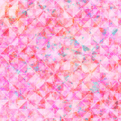 QT Fabrics Reflections EVOLUTION QUILTED ALLOVER PINK 27881-PZ