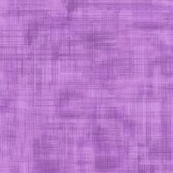 Simone -  Textured Blender - Pink  27891-P