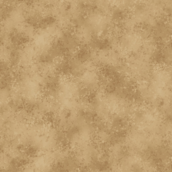 QT Fabrics Rapture RAPTURE BLENDER HONEY 27935-AE
