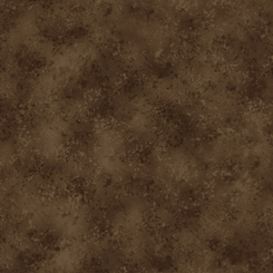 RAPTURE BLENDER ROOT BEER 27935-A