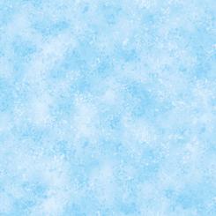 RAPTURE BLENDER SKY BLUE