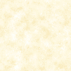 QT Fabrics Rapture RAPTURE BLENDER TAPIOCA 27935-E