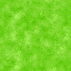 Rapture RAPTURE BLENDER BRIGHT GREEN