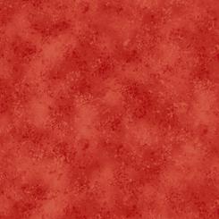 QT Fabrics Rapture RAPTURE BLENDER TOMATO 27935-RC