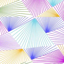Festival Prism White