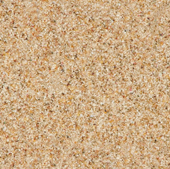 Coral Sand Air