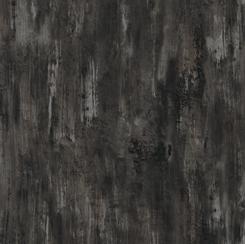 Nocturne Painterly Graphite 28118 K