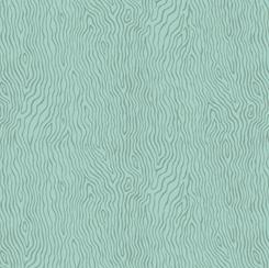 Nocturne Woodgrain Aqua