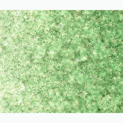 Effervescence 28159-H Celadon