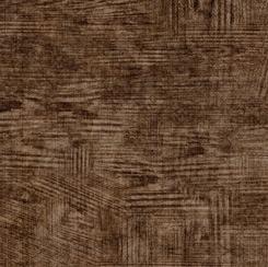 A Little Handy Blender Brown 28201-A
