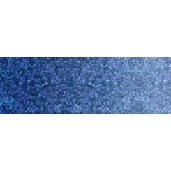 28306-BQ Effervescence Wide 108