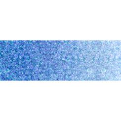 28306-B Effervescence Ombre Wide 108