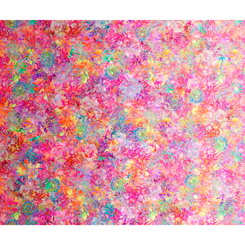 Floralessence  XP