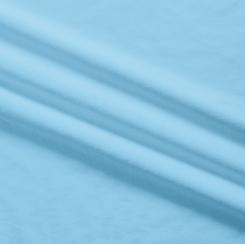 Silky Minky Solid SILKY MINKY SOLID BLUE BELL