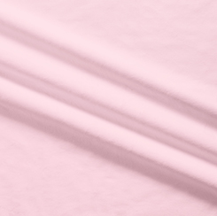 Silky Minky Solid SILKY MINKY SOLID CANDY PINK