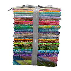 Fusion FUSION Fat Quarter Bundle