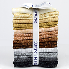 Flannel  ASST Fat Quarters $3.25 each FQ*