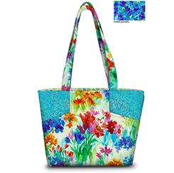 Margo Handbag