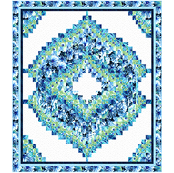 Kenzie - Pine Tree Country Quilts PT1696