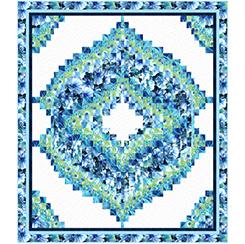 Kenzie Project Pattern PT1696