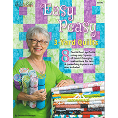 EASY PEASY 031740