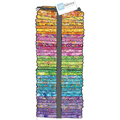 Radiance Fat Quarter Bunde