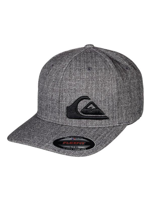 Quiksilver M's Final Hat