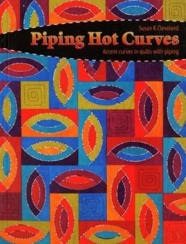Piping Hot Curves