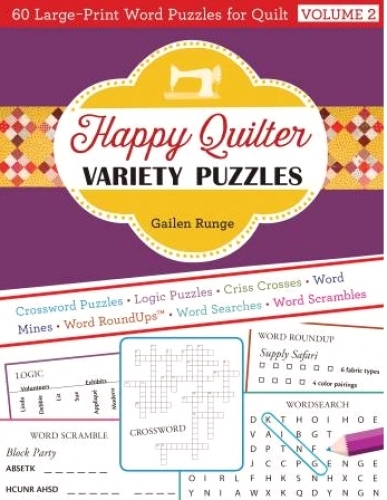 9781617456626 Gifts & Collectibles - Quilt in a Day
