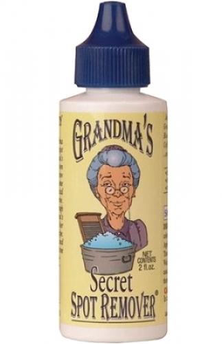 Grandma's Secret Spot Remover 2 oz