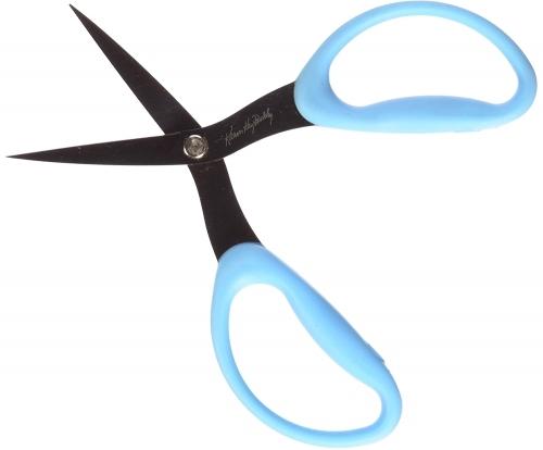 Karen Kay Buckley's Perfect Scissors Medium 6
