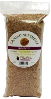 Unscented Ground Walnut Shells
