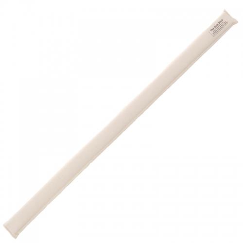 Strip Stick 22 1/2